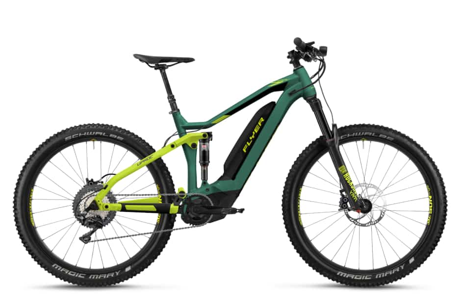 FLYER_E-Bikes_Fullsuspension_Uproc7_4.10_opalgreenlimegreen-940x626_c
