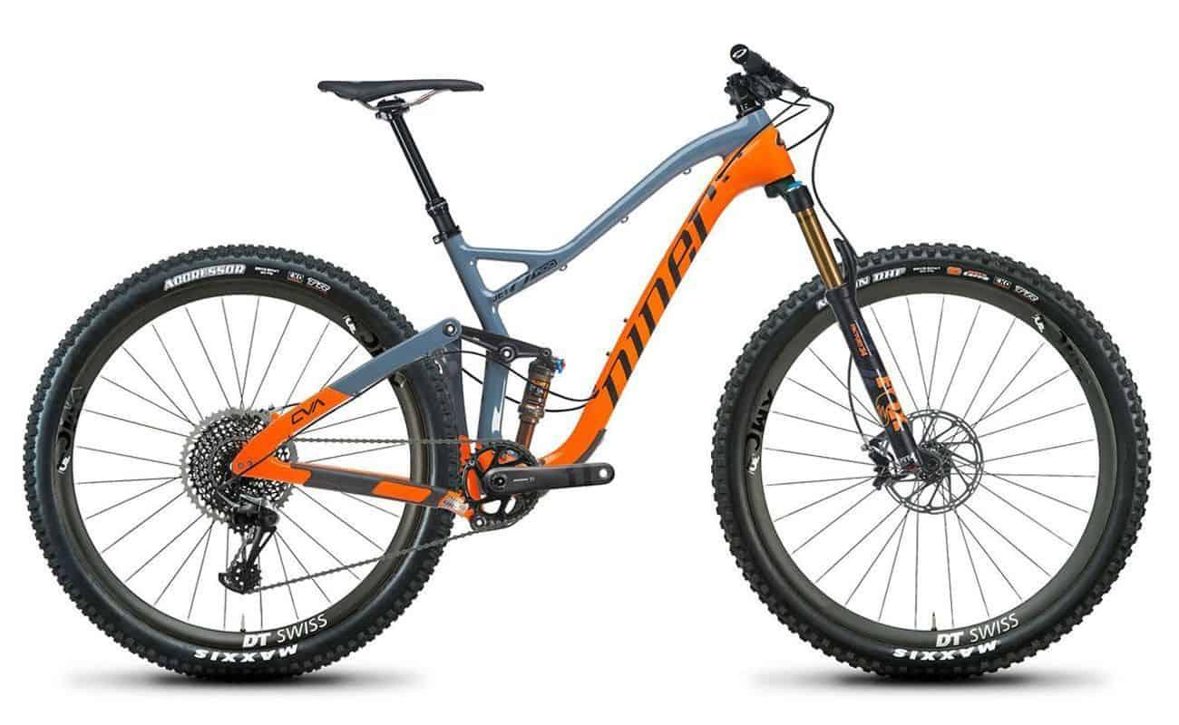 JET9RDO-5star-29-DT-Orange-1300x800-min-1300x-swiss-wheels