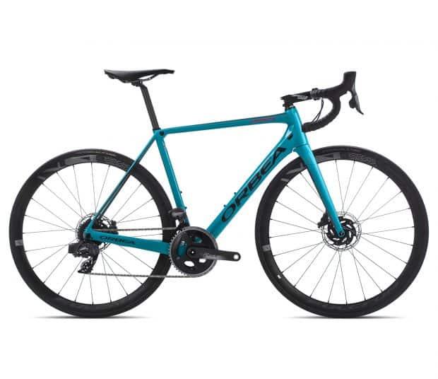 K128TTCC-FW-SIDE-M21iTEAM_D-orca-road-carretera-competicion-velo-bicicletas-bicicles