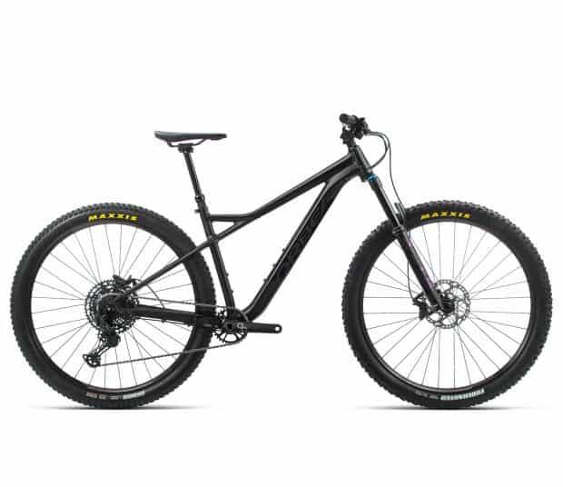 K259TTCC-MQ-SIDE-LAUFEY_HLTD-mtb-bicicleta-montana-trail-fun-laufey