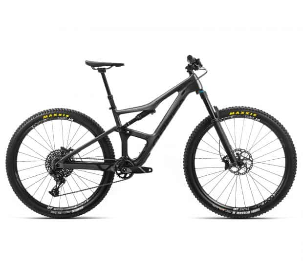 K265TTCC-NE-SIDE-OCCAM_M30-EAGLE-mtb-montana-bicicleta-montana-mountainbike-trail